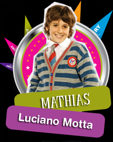 incorreggibili_base_personaggi_MATHIAS1.png